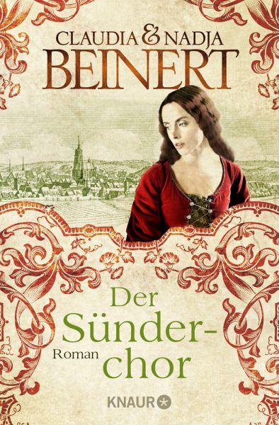 Buch-Reihe Uta von Naumburg