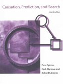 Causation, Prediction, and Search, Second Edition