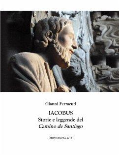 Iacobus - Ferracuti, Gianni