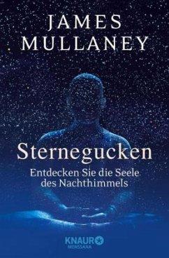 Sternegucken - Mullaney, James