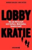 Lobbykratie
