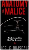 Anatomy of Malice