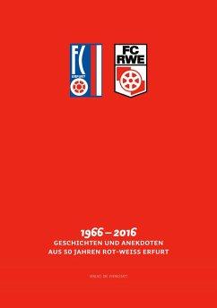 FC RWE