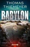 Babylon / Hanna Peters Bd.4