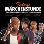 Teddys Märchenstunde (MP3-Download)