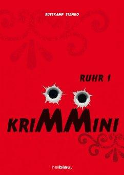 KRIMMINI RUHR 1