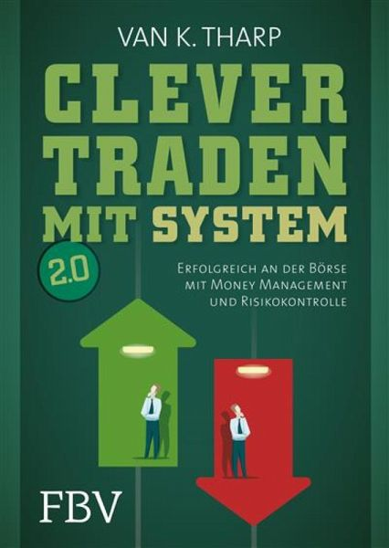 clever traden mit system 2 0 ebook pdf von van k tharp. Black Bedroom Furniture Sets. Home Design Ideas