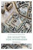 Die Schatten von Wiesbaden (eBook, ePUB)