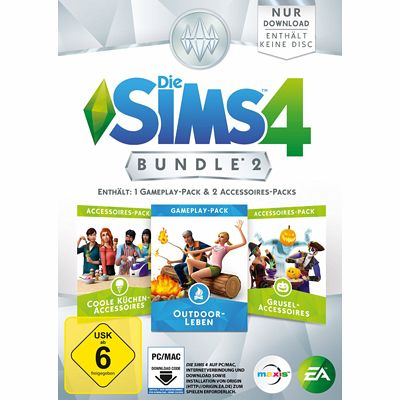 how to download the sims 4 dlc