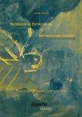 Bildnerische Entwicklung im biografischen Kontext: Eine Längsschnittstudie über acht Jahre (eBook, PDF)