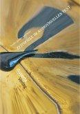 Zeitspiele im audiovisuellen Text: Nonlineare Erzählformen in Film und TV-Serie (eBook, PDF)