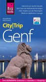Reise Know-How CityTrip Genf (eBook, PDF)