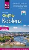Reise Know-How CityTrip Koblenz (eBook, PDF)