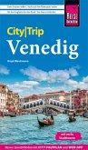 Reise Know-How CityTrip Venedig (eBook, PDF)