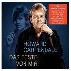 Das Beste Von Mir (Deluxe Edt.)
