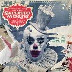 Zirkus Zeitgeist-Ohne Strom Und Stecker (Ltd Dlx)