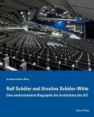 Ralf Schüler und Ursulina Schüler-Witte (eBook, PDF)