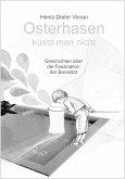Osterhasen küsst man nicht (eBook, ePUB)