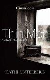 Thin Men (eBook, ePUB)