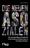 Die neuen Asozialen (eBook, ePUB)