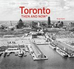 Toronto Then and Now(r)