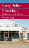 Beweiskette (eBook, ePUB)