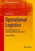 Operational Logistics (eBook, PDF)