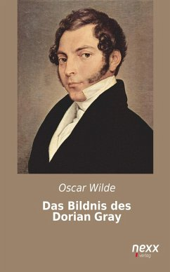Das Bildnis des Dorian Gray (eBook, ePUB) - Wilde, Oscar