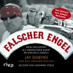 Falscher Engel (MP3-Download)