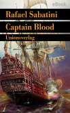 Captain Blood (eBook, ePUB)