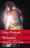 Mohandas (eBook, ePUB)