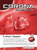 Corona Magazine 11/2015: November 2015 (eBook, ePUB)