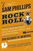 Sam Phillips (eBook, ePUB)