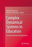Complex Dynamical Systems in Education