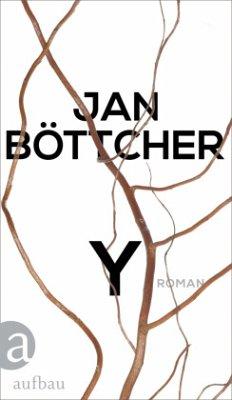 Y - Böttcher, Jan