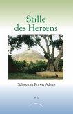 Stille des Herzens (eBook, ePUB)