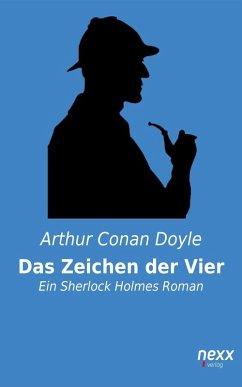 Sherlock Holmes (eBook, ePUB) - Doyle, Arthur Conan