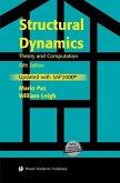 Structural Dynamics (eBook, PDF)