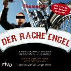 Der Racheengel (MP3-Download)