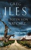 Die Toten von Natchez / Penn Cage Bd.5