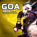 Goa 2016 Vol.1
