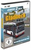 OmSi 2: Projekt Gladbeck (PC)