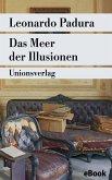 Das Meer der Illusionen (eBook, ePUB)