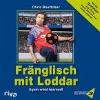 Fränglisch mit Loddar (MP3-Download)
