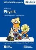 Physik 2015/16