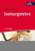 Seelsorgelehre (eBook, ePUB)