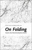 On Folding