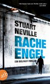 Racheengel / Jack Lennon Bd.3