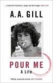 Pour Me (eBook, ePUB)
