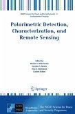 Polarimetric Detection, Characterization and Remote Sensing (eBook, PDF)